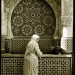 Medina (9)